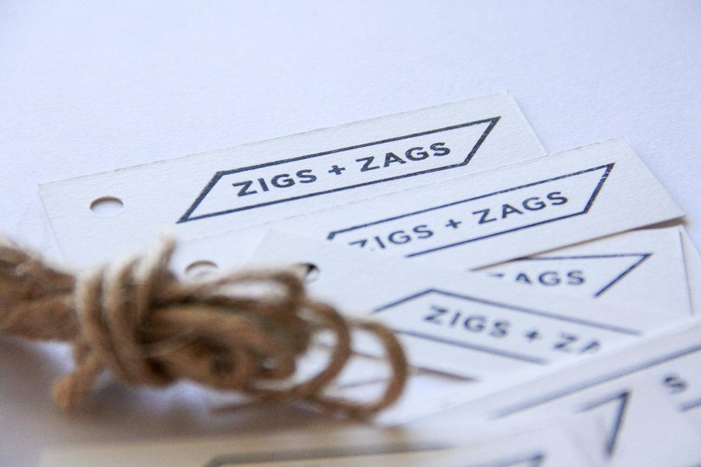 Zigs + Zags_Tags