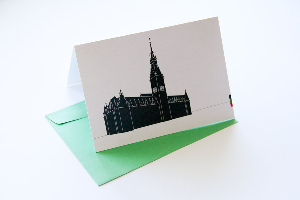Altitude_Hamburg Card