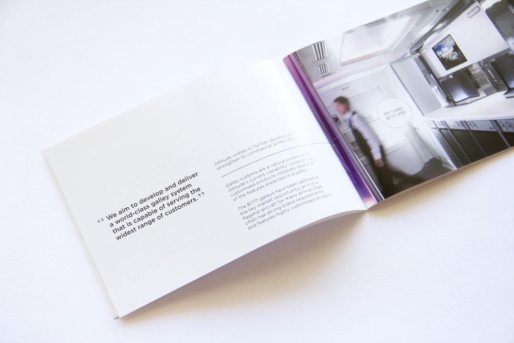 Altitude_Brochure