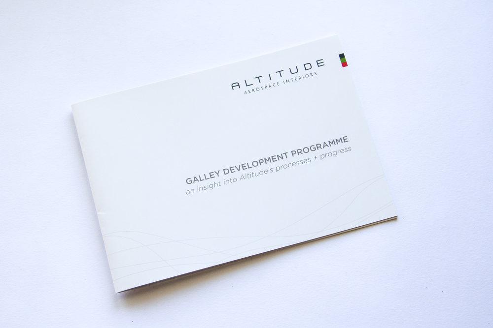 Altitude-Brochure02