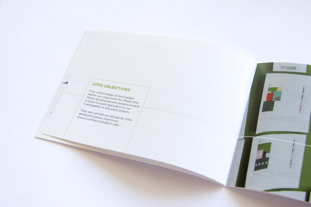 Altitude-brochure-03