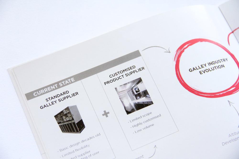 Altitude-brochure04
