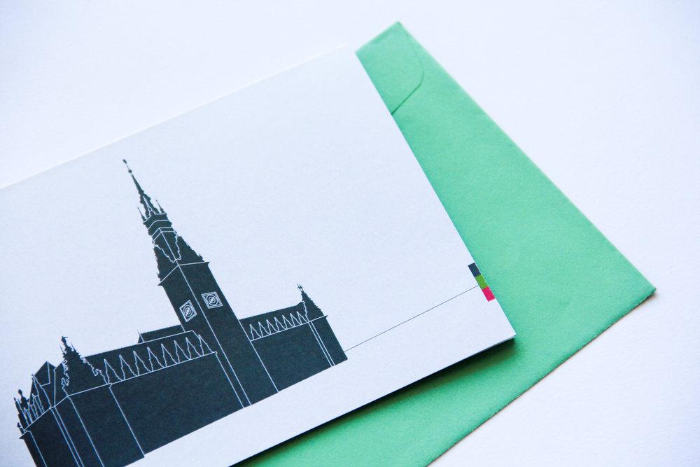 Altitude-card-03