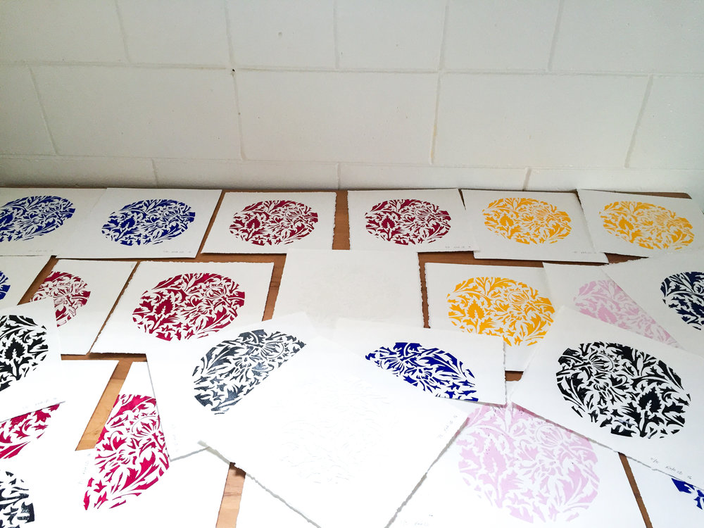 Thistle Prints-2