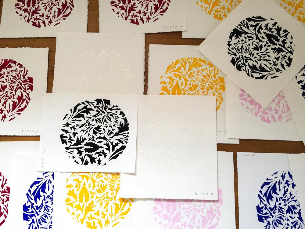 Thistle Prints-3