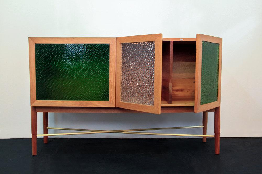 FPTK-cabinet-1