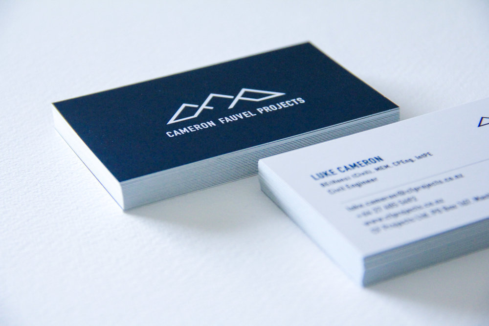 CFP_Business Cards