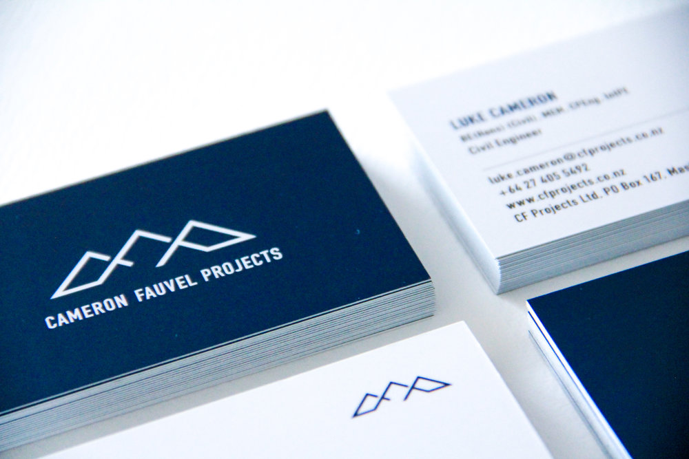 CFP Business Cards-2