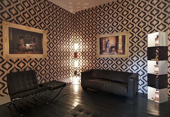 house-of-peroni3.jpg