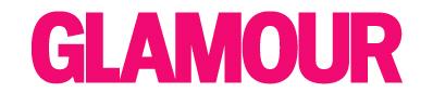 Glamour_logo.jpg