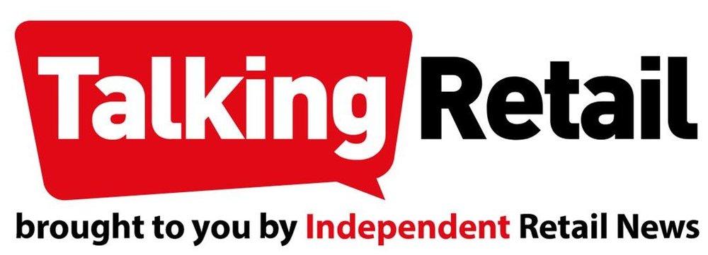 TalkingRetail-logo-1080x390.jpg