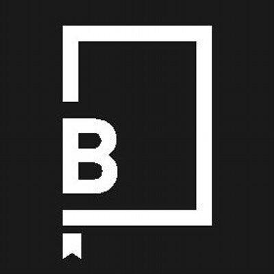 Logo_LBB_Square_400x400.jpg