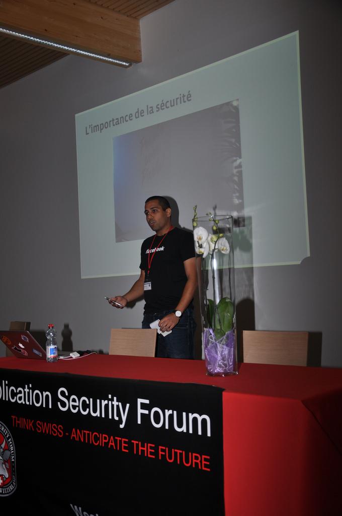 AppSec Forum 2012_15345648659_l.jpg