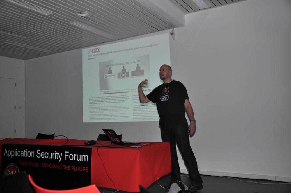 AppSec Forum 2012_15345696019_l.jpg