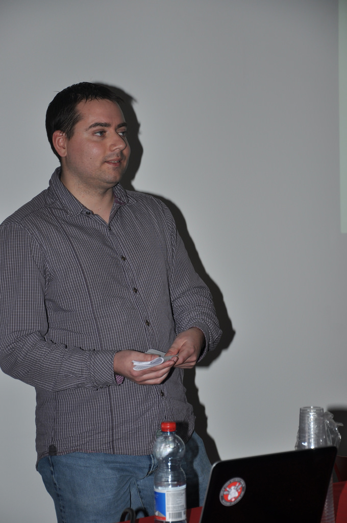 AppSec Forum 2012_15346147338_l.jpg