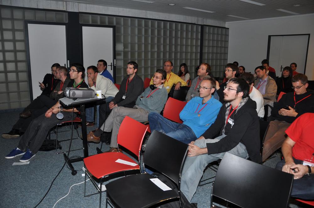 AppSec Forum 2012_15508595226_l.jpg