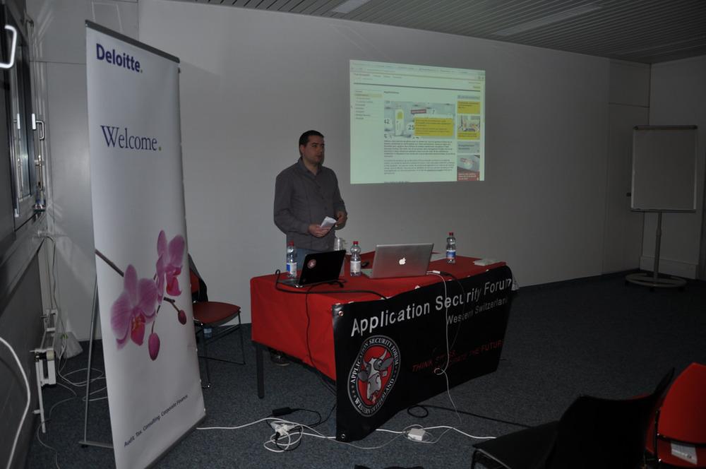 AppSec Forum 2012_15508600616_l.jpg