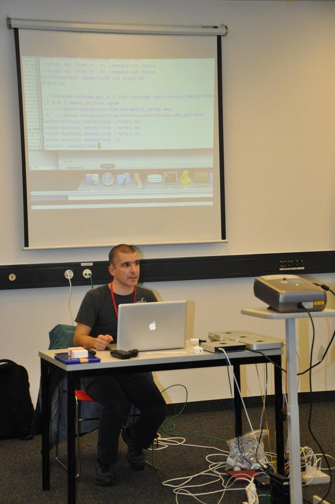 AppSec Forum 2012_15529602961_l.jpg
