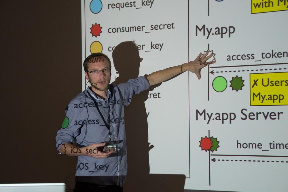 AppSec Forum 2013_15013847934_l.jpg
