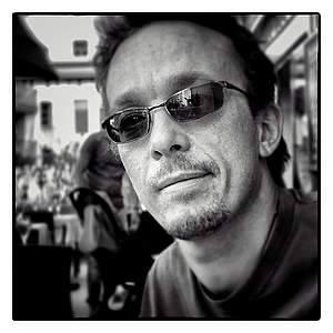 Arnaud Velten (Member of CSA) Community Manager Mentoring @bizcom
