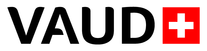 VAUD-Logo-Color-Black-Digital.png