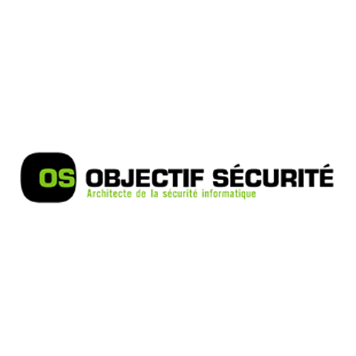 objectif-securite-500px.png