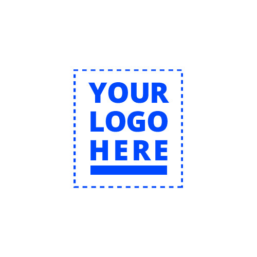yourlogohere-500px1.jpg