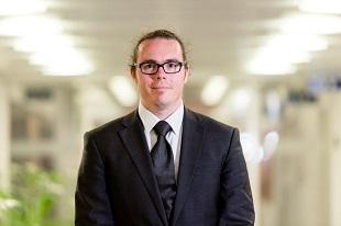 Antoine Neuenschwander (Compass Security Schweiz AG)