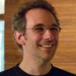 Fred Raynal (QuarksLab)