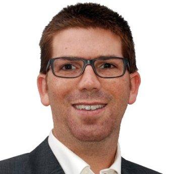 Sylvain Pasini (HEIG-VD) Co-Organizer Event Manager Program Manager Logisitics Manager Staff coordinator @sylvainpasini