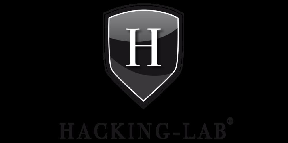 HK_logo_100_hoch.png