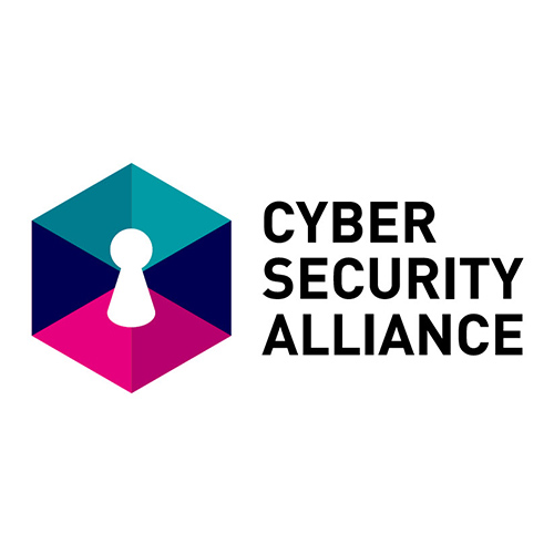 Cyber Security Alliance