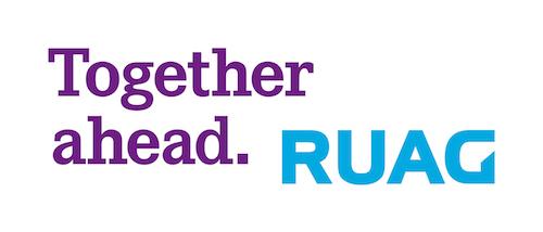 RUAG_Logo_RGB.jpg