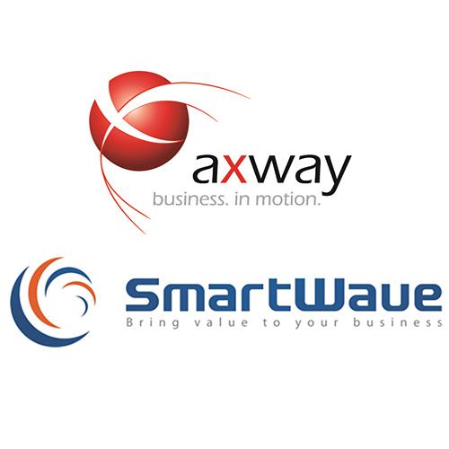 axway-smartwave.jpg