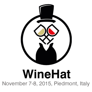 winehat_square_500.png