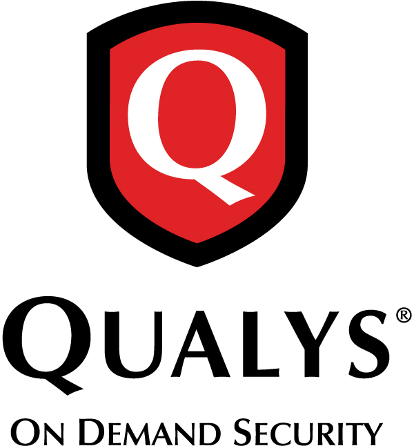 05229980-photo-qualys-logo.jpg