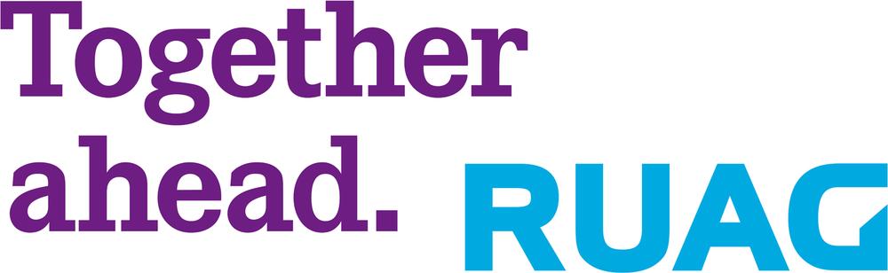 RUAG_Logo_RGB.png