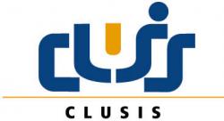 Logo-250x136.png