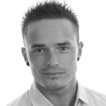 Fabrice Caralinda (SCRT) Y-NOT-CTF Organizer