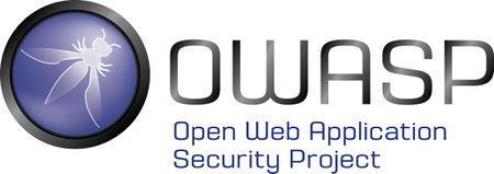 450px-Owasp_logo.jpg