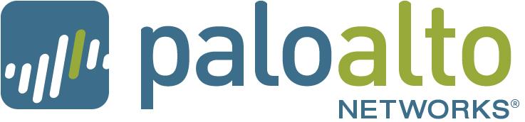 PAN_Logo.jpg