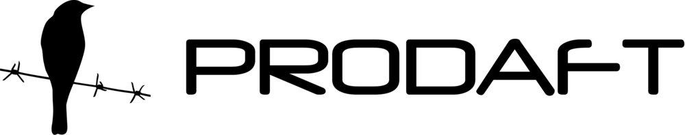0-Prodaft-Logo-psd.jpg