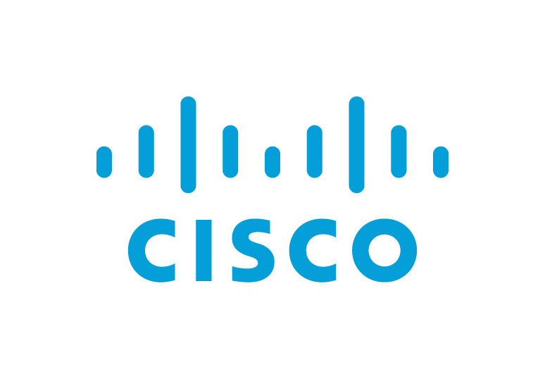 Cisco_Logo_no_TM_Cisco_Blue-RGB.png