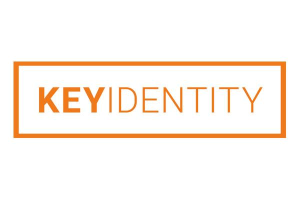 KEYIdentity_600x400.jpeg