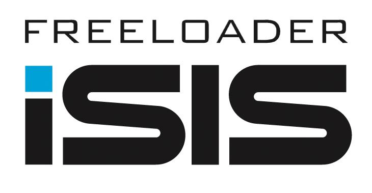 iSIS Logo J-Peg.jpg