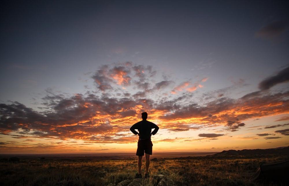 Standing Sunset.jpg
