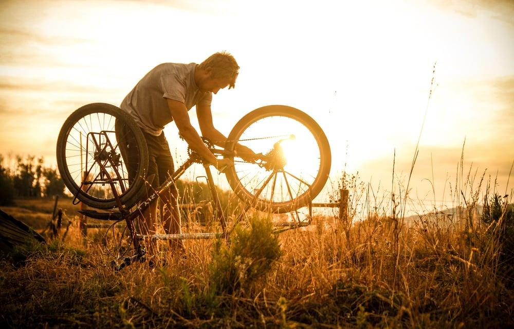 Bike fixing.jpg