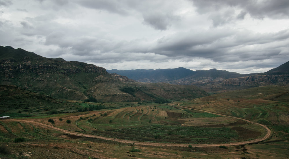 First Lesotho (5 of 50).jpg