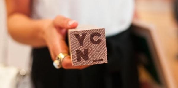 YCN_wooden bar.jpg