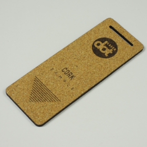 laser-cutting-and-emgraving-cork-coasters